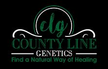 COUNTY LINE GENETICS